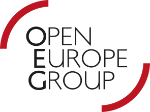 Open Europe Group